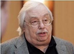 Анатолий Лысенко, стал генеральным директором нового канала ОТР