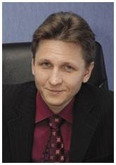 Генеральным директором Лыбидь ТВ на данный момент является Вячеслав Мордачев