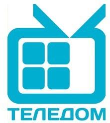 «Теледом» – это новый канал для всей семьи