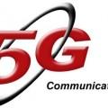Компания Samsung ведет разработки нового стандарта связи, превосходящего LTE по скорости в сотни раз