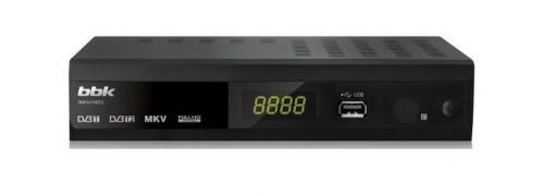 Ресивер SMP241HDT2 от BBK Electronics
