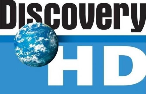 Телеканалы в формате высокой четкости TLC HD и Discovery Science скоро выйдут в эфир