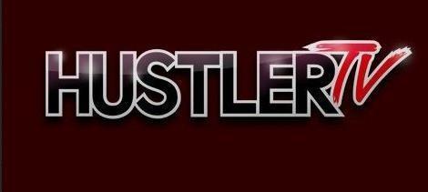 Hustler TV переходит на новый транспондер ...