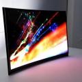 Производство OLED телевизоров несет большие убытки