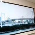К концу года цены на Ultra HD панели снизятся, а их производство в разы увеличится
