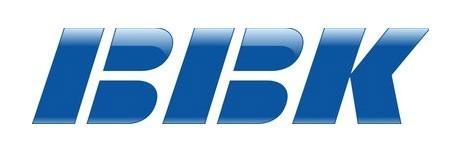 Компания BBK