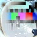 Операторы спутникового и кабельного телевидения опасаются мультиплексов
