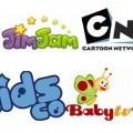 Пакет телеканалов для детей от «Триколор ТВ»
