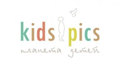 Фотоконкурс «KidsPics- планета детей. Посмотри на мир глазами ребенка»