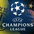 Финал Лиги чемпионов – обзор прямых трансляций