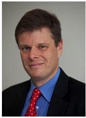 Директор по телевизионным исследованиям консалтинговой компании DisplaySearch Пол Грей