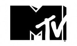 Телеканал «MTV»