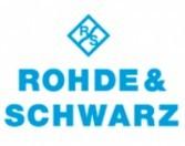 Директор отдела продаж компании Rohde & Schwarz Евгений Игнатьев