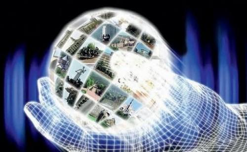 Число абонентов, подключенных к платному телевидению, скоро достигнет миллиарда