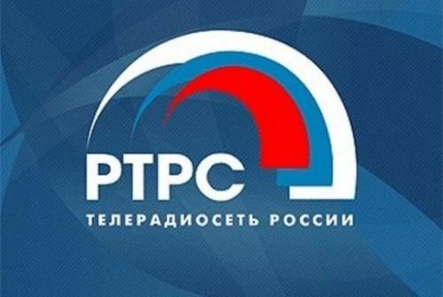 Цифровое ТВ теперь и в Ульяновской области