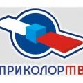 Пакет «Триколор ТВ Сибирь» пополнился еще одним телеканалом, а в скором времени «Триколор» запустит «Суперкино HD»