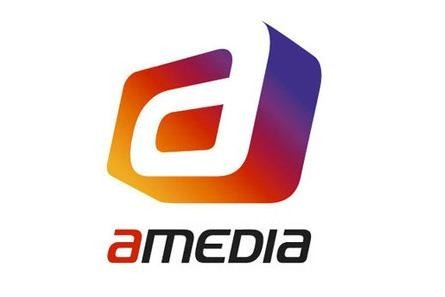 Канал «Amedia Premium HD» теперь в России