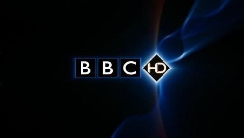 В 2014 году BBC запустит 5 новых каналов в формате HD