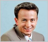 Александр Мельничук назначен на должность генерального директор канала НТН