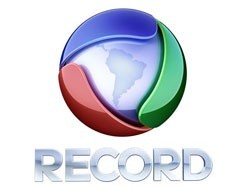 Rede Record – это один из наиболее важных бразильских телеканалов