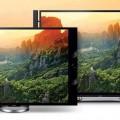 Компания Sony предлагает методы защиты Ultra HD контента