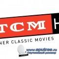 Испанцы смогут смотреть трансляцию телеканала TCM HD уже в сентябре этого года