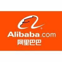 Smart TV разработали специалисты филиала Alibaba Group