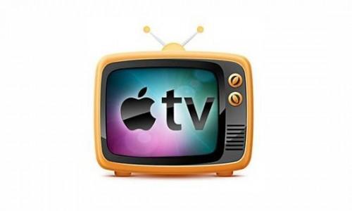 Медиаприставка «Apple» заняла лидирующее место на рынке онлайн видео