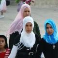 Саудовский телеканал решил победить предрассудки арабских женщин
