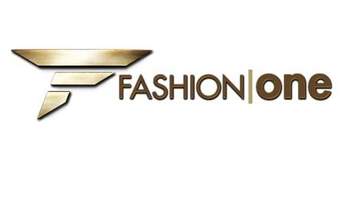 Зрители России смогут смотреть обновленную версию канала Fashion One на родном языке