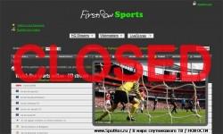 Премьер-лига смогла противостоять телепиратам