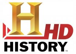 chanel History HD телеканал
