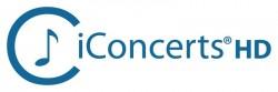 iConcerts HD(музыкальный канал)