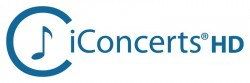 iConcerts (музыкальный канал)