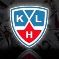 Чем порадует новый сезон «КХЛ-ТВ»