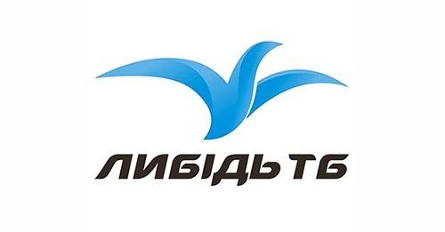 Лыбидь ТВ оператор спутникового тв Украина