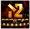M2-Эстрада – ещё один украинский музыкальный канал