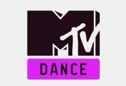 Музыкальный канал MTV Dance