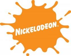Nickelodeon, канал для детей и взрослых