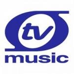 Телеканал «ОТВ» - это телеканал о музыке