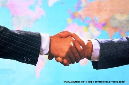 Первый телекоммуникационный азербайджанский спутник ничинает действовать на коммерческой основе