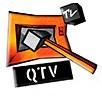 QTV – развлекательный телеканал для всей семьи