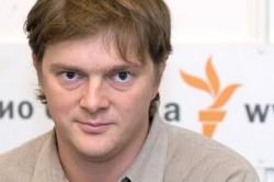 Андрей Реут назначен на пост главного редактора РБК-ТВ
