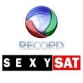 Изменение частоты телеканала Sexysat и появление канала с новым названием на спутнике Eutelsat 9A (9°E)