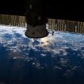 Мексиканский миллиардер Карлос Слим потратит около 400 миллионов долларов на новый спутник