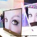 4К-телевизор стоимостью менее 1000 долларов