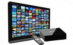 Продажа телеприставок будет расти благодаря HDTV и 4K