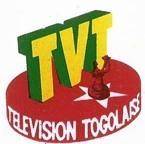 Канал Télévision Togolaise (TVT)