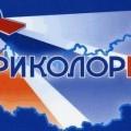Проблемы российского рынка платного телевидения