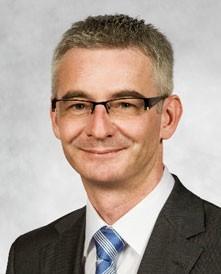 Джайлс Уилсон (Giles Wilson), который руководит департаментом по развитию решений в области компресии Ericsson